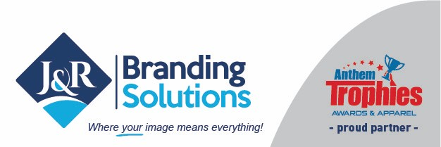 J and R Branding Solutions